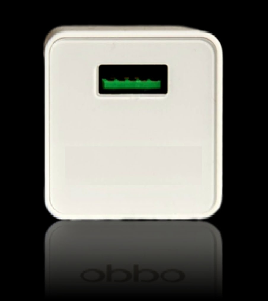 NEROEDGE Dock Charger For Oppo Mobile