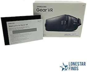New Black Samsung Gear VR Oculus 2016 SM-R323 for Galaxy Note 7 5 S7 S6 S6 Edge