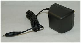 NEW GENUINE Nokia N-Gage Phone Wall Charger 6010 6061 6121 6225 8260 7610 6610i