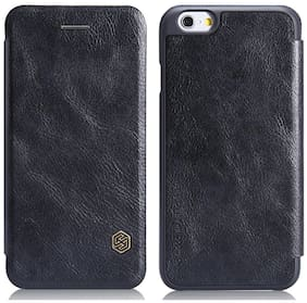 Nillkin Qin Series Luxury Leather Wallet Flip cover Case for Apple iPhone 6s Plus 6+