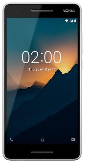 Micromax Canvas 5 E481 (16Gb Slate Grey) 3 GB RAM Mobiles Online