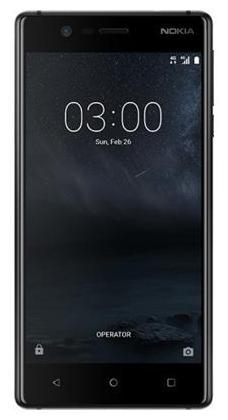 Nokia 3 (2GB RAM, 16GB)