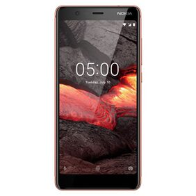 Nokia 5.1 32 GB (Copper)