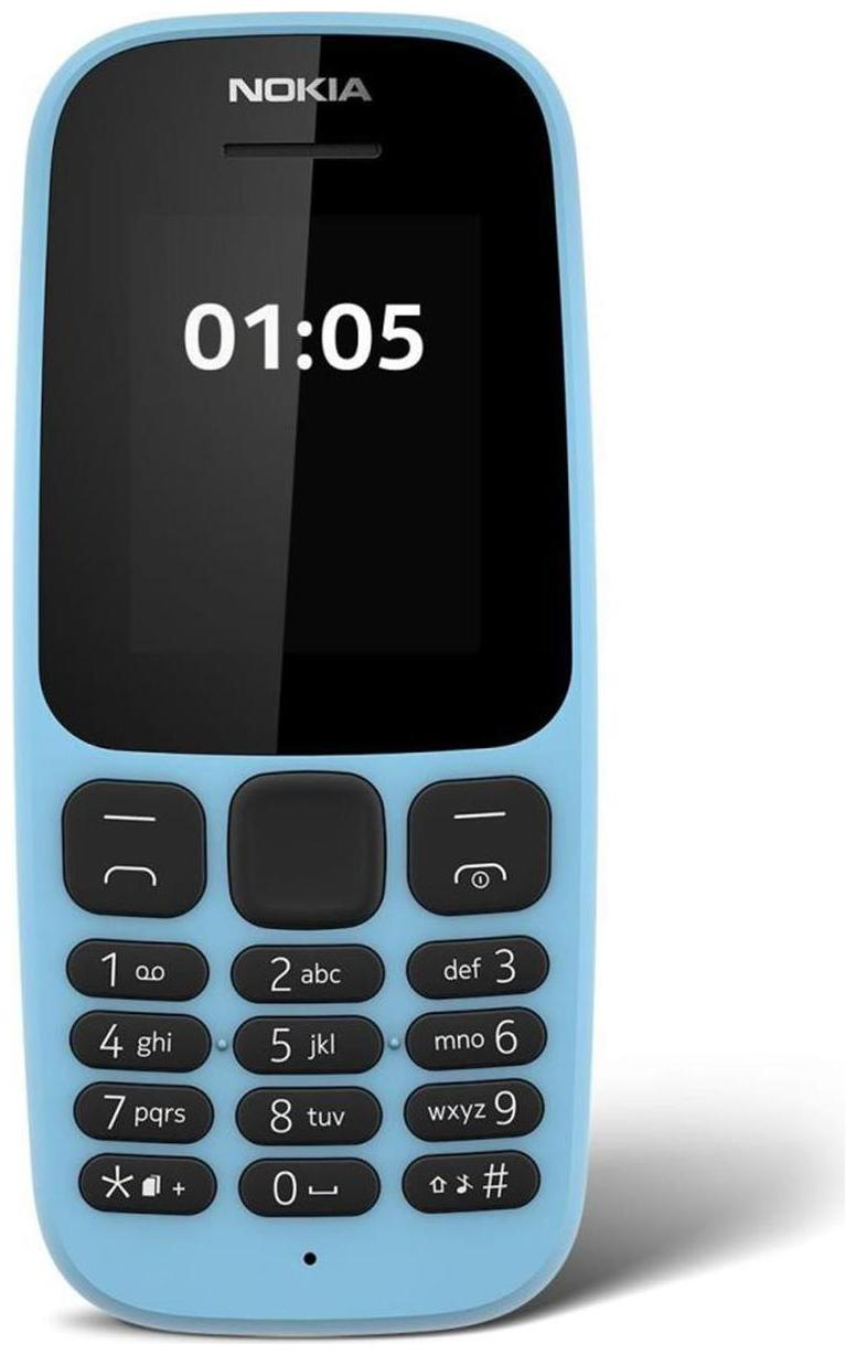 https://assetscdn1.paytm.com/images/catalog/product/M/MO/MOBNOKIA105-DS-ONEW47081EAC23CE7/1564464894033_0.jpg