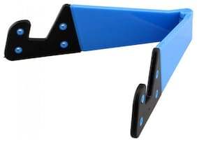 NORY Plastic Table Stand Mobile Holder