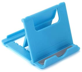 NORY ABS Table Stand Mobile Holder