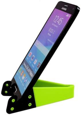 NORY Plastic Desktop Stand Mobile Holder