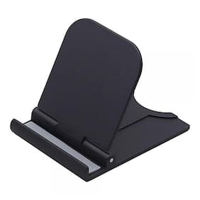 NORY ABS Desktop Stand Mobile Holder