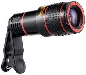 NORY Zoom Lens