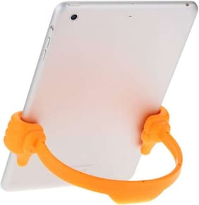 OK Stand For SmartPhones And Tablets - Color May Vary (Thumbs up)