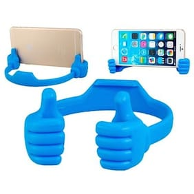 OK Stand Smartphone & Tablet Stand (Assorted color)