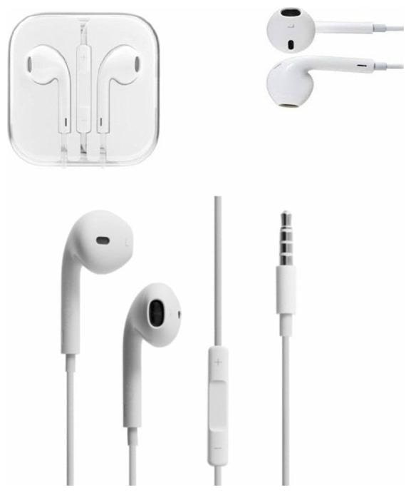 ONE94STORE Premium Quality Earphone