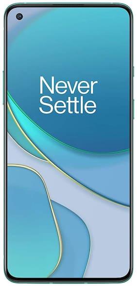 OnePlus 8T 5G 8GB 128GB Aquamarine Green
