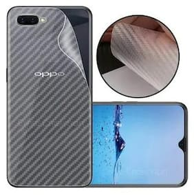 ISAAK Mobile Skins For Oppo a3s