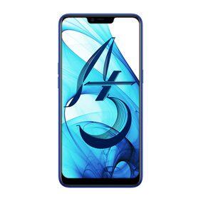 Oppo A5 32 GB (Diamond Blue)