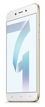 OPPO A71 16 GB (Gold)