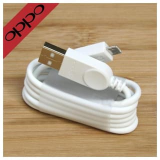 S4 Data cable & Micro usb - 0.5-1m , White