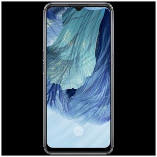 OPPO F17 6GB 128GB Navy Blue