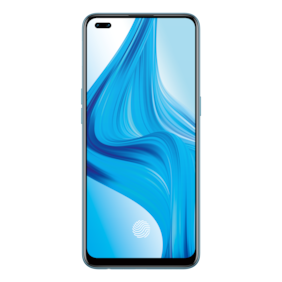 OPPO F17 Pro 8GB 128GB Magic Blue
