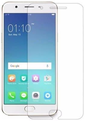 Oppo F3 Premium Quality Tempered Glass