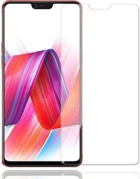 Oppo RealMe 1 Premium Quality Tempered Glass