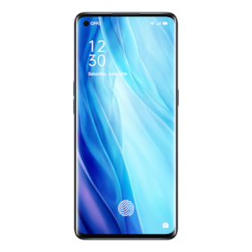 OPPO Reno4 Pro 8 GB 128 GB Starry Night