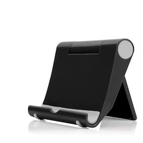 P S RETAIL ABS Desktop Holder Mobile Holder