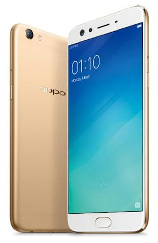 watch f489c 731fe (Pack Of 2)Oppo F3 Plus Transparent Back Cover