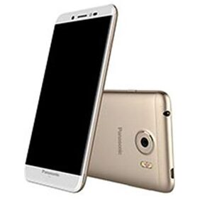 Panasonic P88 (16 GB, Gold)
