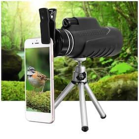 NeroEdge Zoom & Wide-angle Lens