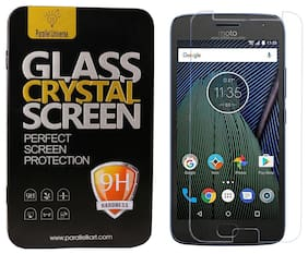 Mobile Screen Guards at Upto 80% OFF: Buy Screen Guards