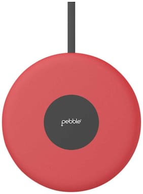 Pebble Wireless Charger -
