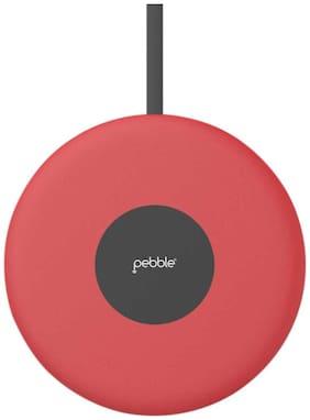Pebble Sense Wireless Charger -