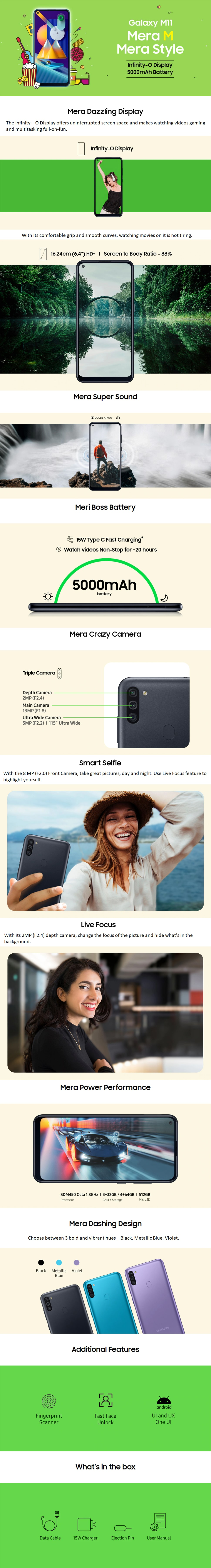 https://assetscdn1.paytm.com/images/catalog/product/M/MO/MOBPHILIPS-DLP1ACCE1019533CDCD243/9.png