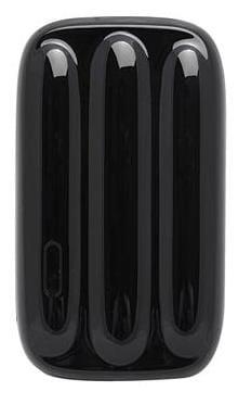 Philips DLP7806 7800mAh Power Bank With Li-Ion Battery (Black)