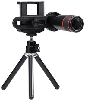 PICKMALL Zoom Lens