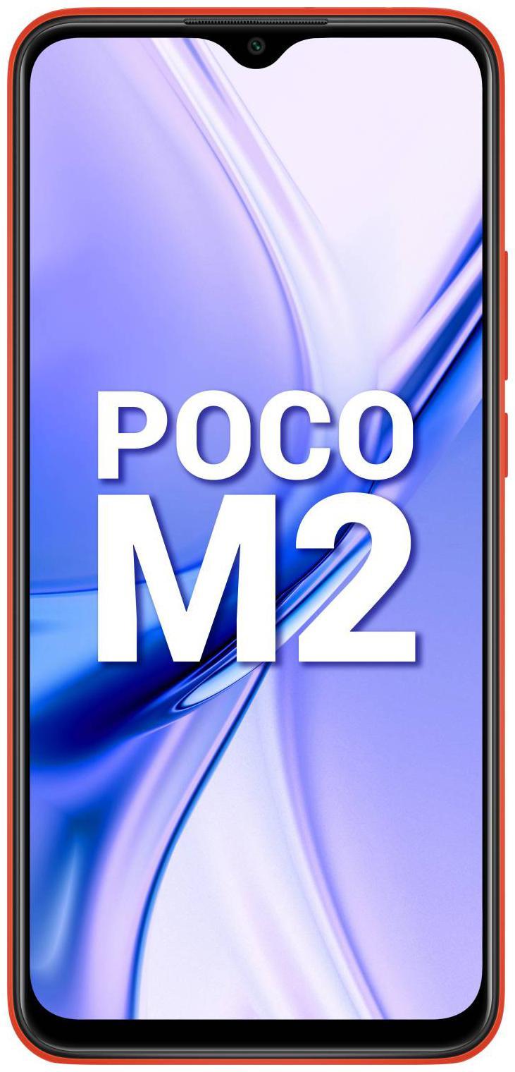 https://assetscdn1.paytm.com/images/catalog/product/M/MO/MOBPOCO-M2-6-GBMOBI194330B8015A64/1605005317427_0..jpeg