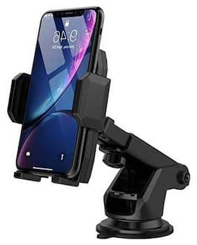 Pokryt Plastic Car Mount/Holder Mobile Holder