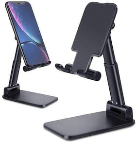 Pokryt Plastic Desktop Stand Mobile Holder