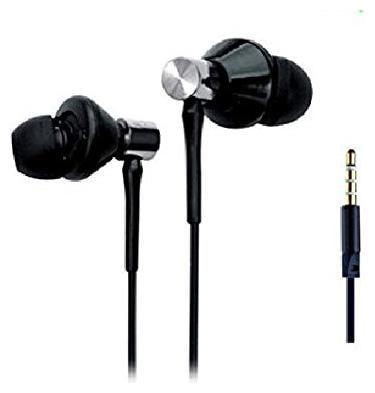 SELLORIA SELLORIA, Powerful Bass Earphones Headphones for Redmi Note 7, Redmi Note...