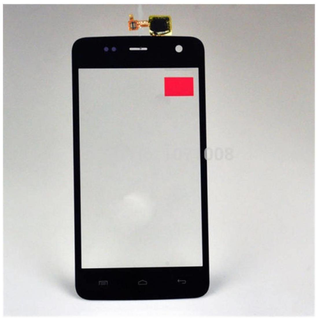 Premium Touch Screen Digitizer Glass for Micromax Unite 2 A106