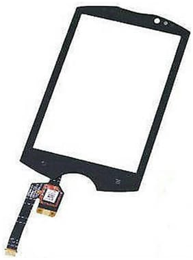 Premium Touch Screen Digitizer Glass for Sony Ericsson WT19i