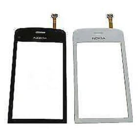Premium Touch Screen Digitizer Glass for Nokia C5-00