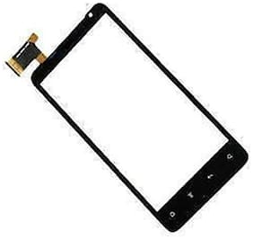Premium Touch Screen Digitizer Glass for Micromax Canvas 2 Colors A120
