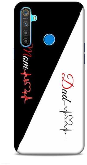 Printastic Realme 5i (  RMX2030 )  Stylish Designer Printed Hard Back Cases and Covers for Realme 5i (  RMX2030 )