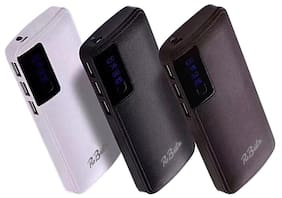 probeatz P-15k 15000 mAh Power Bank - Assorted