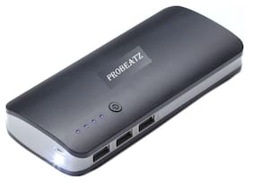 Probeatz Reliable model-IT-PB11K 18000 mAh Power Bank (with FREE USB Cable)Li-Ion Power Bank