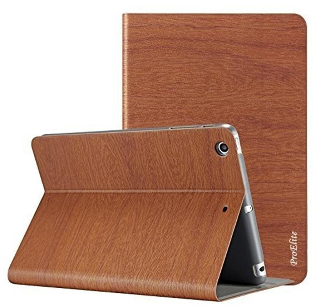 ProElite Flip Case Cover For Apple iPad Air 2 by Elites Accessories