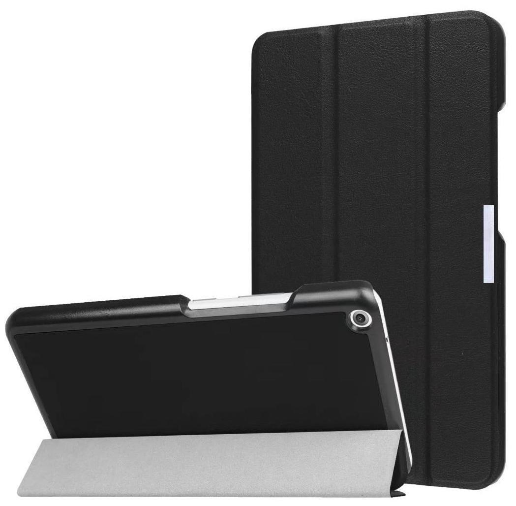 ProElite Smart Flip Case Cover For Lenovo Tab3 7.0 Plus / TB 7703F / TB 7703X Tablet