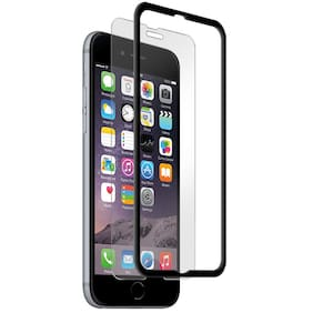 Purvani Impossible Screen Guard For Apple Iphone 6